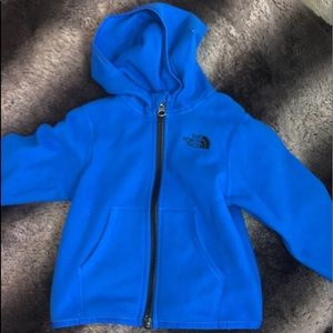The North Face Infant